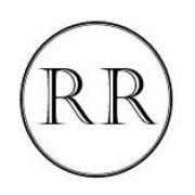(c) Revolutionradio.org